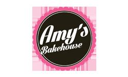 Amy-s-Bakehouselogo.png