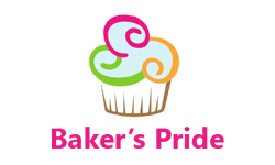 Baker-s-Pride-bakerylogo.png