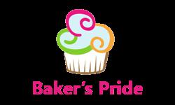 Bakers-s-Pride-Bakery-logo.png