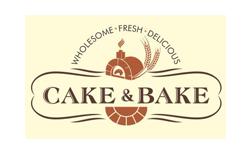 Cake-Bakelogo.png