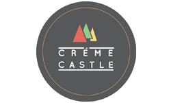 Cr-me-Castlelogo.png