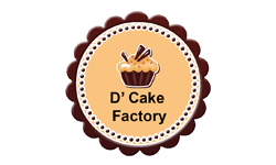 D-Cake-Factory-logo.png
