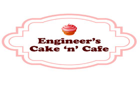 Engineers-cake-cafe-Sector1-Greater-Noidalogo.jpg