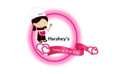 Harshey-s-Bakerylogo.png