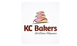 KC-Bakerslogo.png