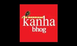 Kanha-Bhoglogo.png
