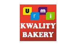 Kwality-Bakerylogo.png
