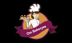 Om-Bakerylogo.png