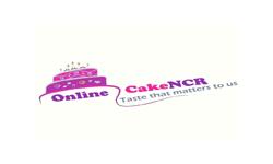 Online-Cake-NCRlogo.png