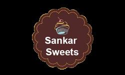 Sankar-Sweetslogo.png
