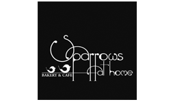 Sparrows-At-Home-Bakery-Cafelogo.png