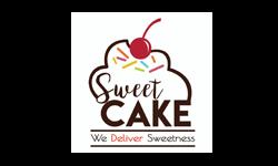 Sweet-Cake-Noidalogo.png