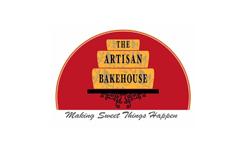 The-Artisan-Bakehouselogo.png