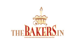The-Bakerslogo.png