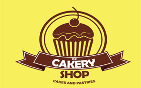 The-Cakery-Shop-Sector-120logo.jpg