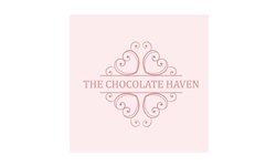 The-Chocolate-Havenlogo.png