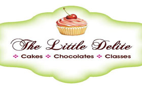 The-Little-Delite-Sector-108logo.jpg