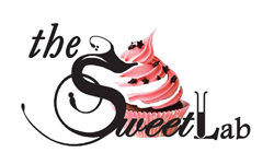 The-Sweet-Lablogo.png