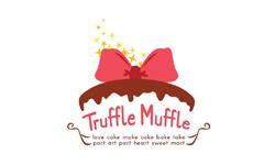 Truffle-Mufflelogo.png