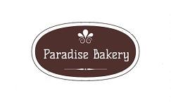 paradise-bakerylogo.jpg