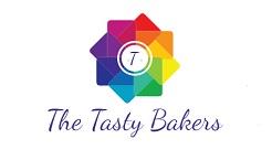 the-tasty-bakerslogo.jpg