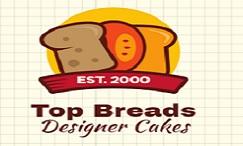 top-breadslogo.jpg